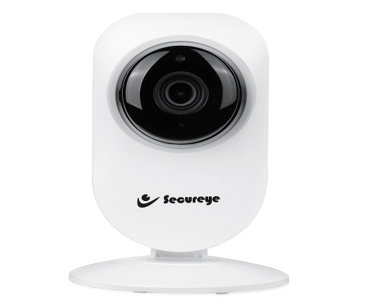 Secureye S-C20 WiFi Camera