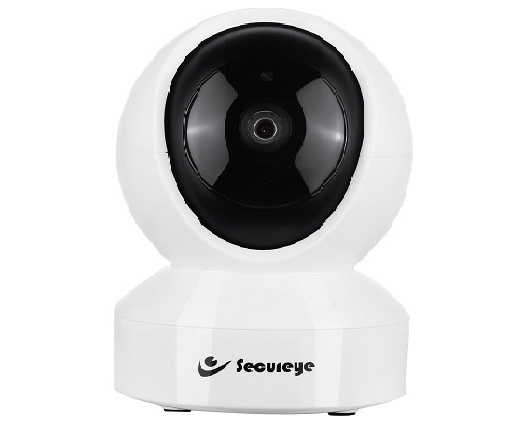 Secureye WiFi Camera